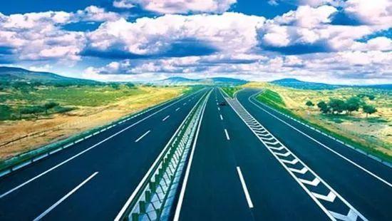 投资130亿、双向六车道,贵州这条高速公路开工了!