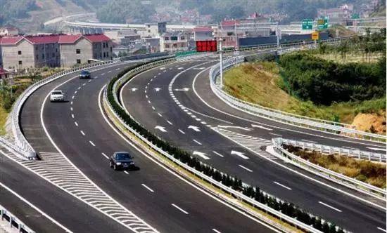 收费公路改革前些年推进缓慢 障碍在哪?