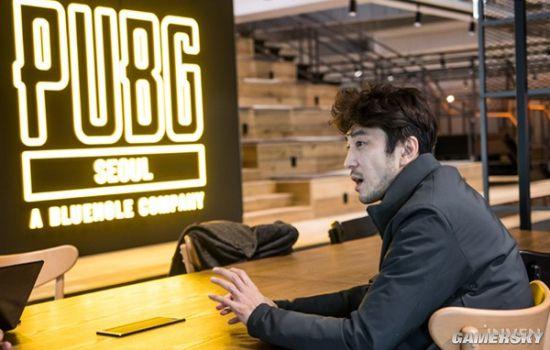 PUBG希望绝地求生登陆全平台 XB1版优化中