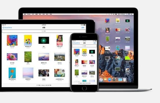 苹果WWDC时间确认:新品会有这些!