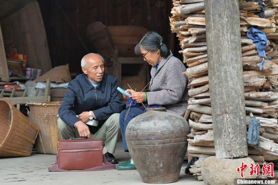 中国高血压控制率低:基层防控网络形同虚设