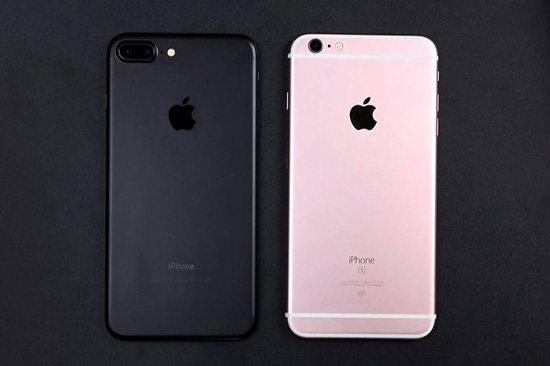 iPhone X又出问题 苹果还值得信任吗?