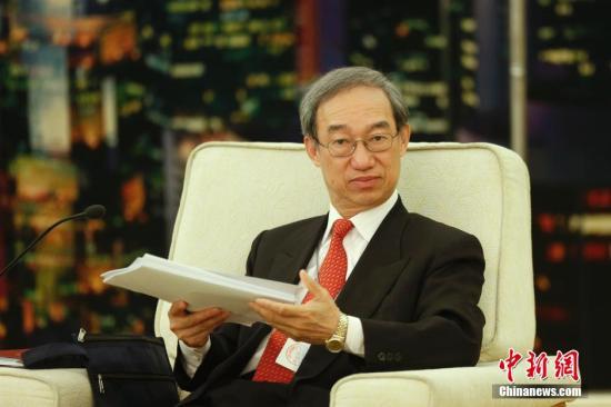 香港旅游业惨淡经营人大代表卢瑞安:我很痛心