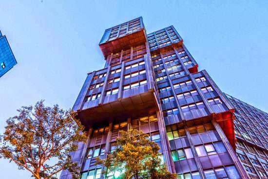 租房市场风口已至 公寓行业2018年将迎来巨变