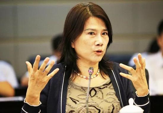 韩媒:金正恩亲自掌舵对韩事务,