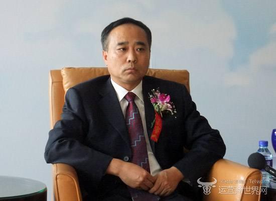 独家:紫光国芯宣布聘任马道杰为公司常务副总裁