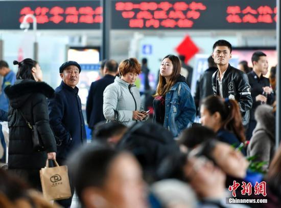 急速赛车彩票官网开奖:中国民航局:到2020年航班正常率达到80%以上