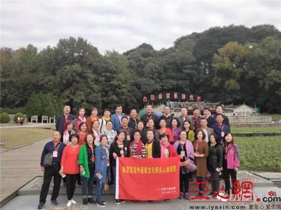 将中国共产党人的精神继续发扬光大,不忘初心