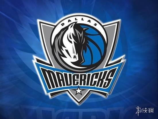 ag电子游戏哪个最会爆:达拉斯小牛队已成NBA历史!正式更名达拉斯独行侠