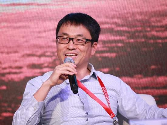 高瓴资本张磊:用科技创新2.0赋能消费产业,鞋王百丽如何起死回生?