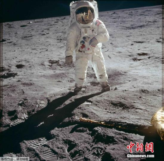 日企发布月球表面餐食菜单设想 使用太空培养食材