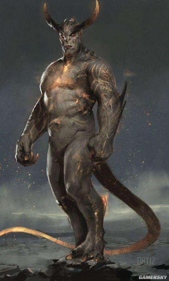 《雷神3》蓝光加长版公布 锤哥与女神笑场骚出天际