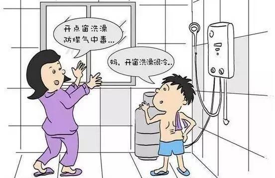 苹果迎接17你发现中国愿意参与