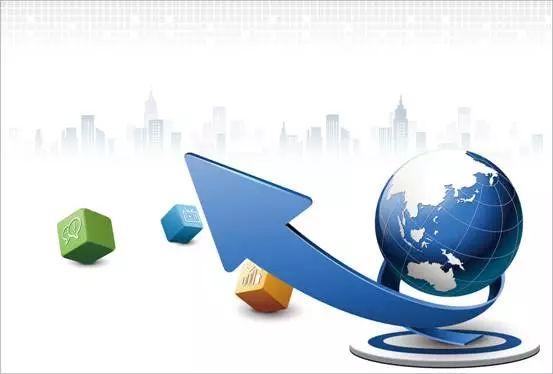 经济热点_聚焦两会经济热点-美式小企业管理局 德式中小企银行