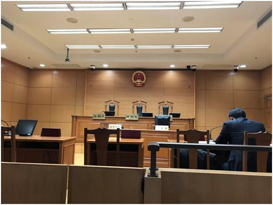 贾跃亭哥哥被东方证券起诉 或因老赖身份无法出席