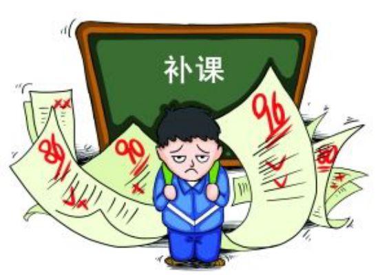 6合开奖记杭州一父亲在女儿房间装了监控后,发现惊人一幕...