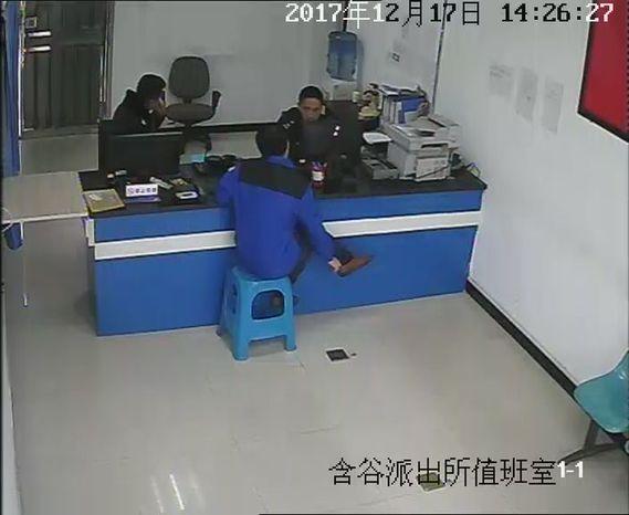 手机丢失微信被盗刷 民警支招如何减损