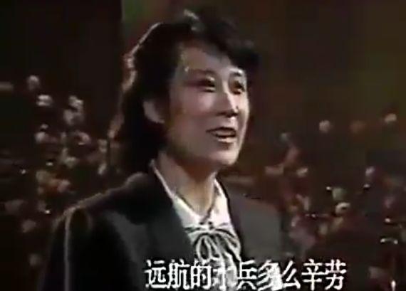 从1983到2017春晚经典回顾 一幕幕全是感动