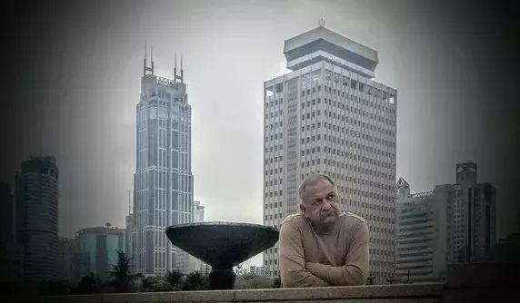 印度网友Sam Arora