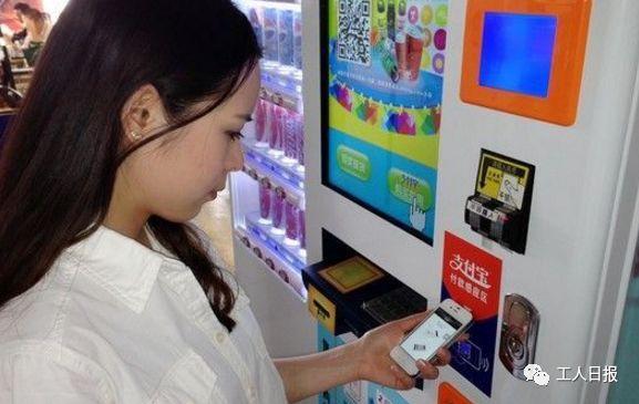 韩国将禁开虚world's拟货