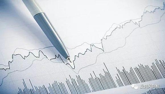 """IPO审核首现""""零通过"""" 今年主承销商们的日子也不容易"""