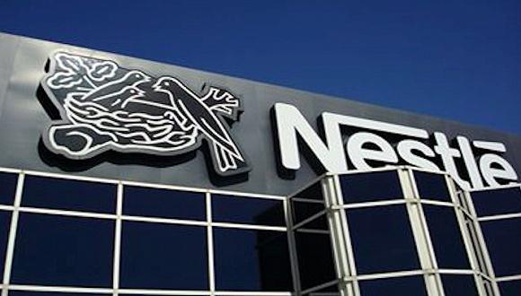 雀巢审视在华乳制品业务 或考虑转让一家老牌企业