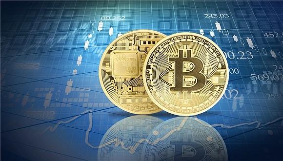 虚拟货币炒作抬头 上海开展3类虚拟货币活动排摸整治