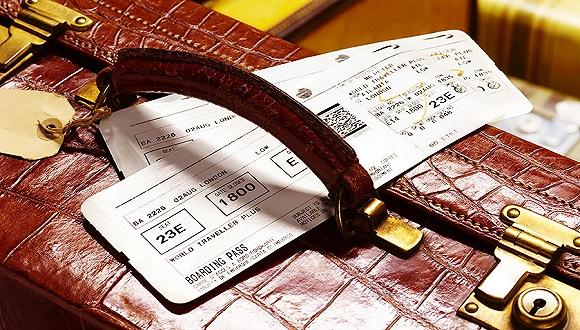 线上赌博平台网址:机票价格改革新政发布_热门航线的全价票要涨了