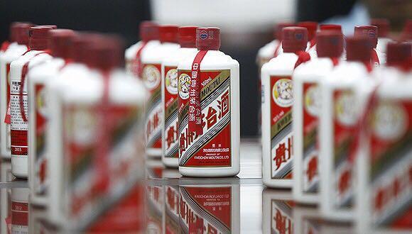贵州茅台总市值盘中突破万亿 800元股价还有多少上涨空间