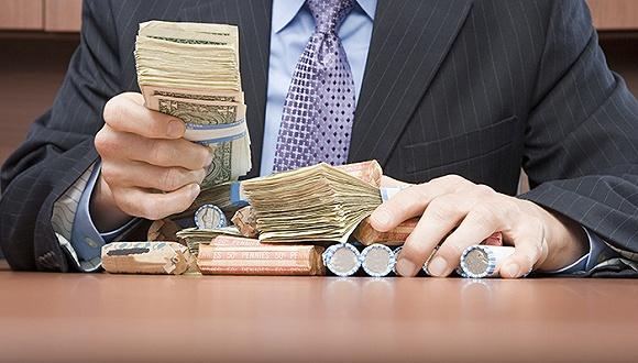 损失2个亿也要卖 海航投资出售Dorian LPG股
