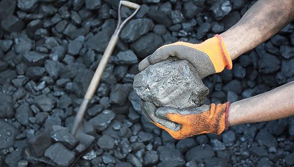 煤炭产能置换政策将完善 有望释放2亿吨新增产能