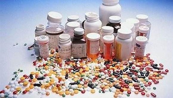 """特区里的抗癌生意与""""假药大案"""":内地靶向药品稀缺"""
