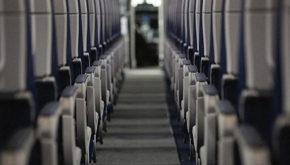 分析称随着燃油成本增加 今年机票可能会提价