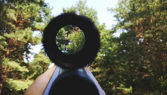 步森股份控制权争夺罗生门:实控人遭二股东半道狙击