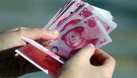 新经济企业大概率借CDR回归 人民币自由兑换将是障碍