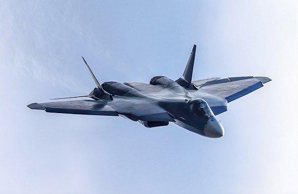 美F22机队指挥官谈俄军苏57战机:我并不担心普陀山 观音灵签