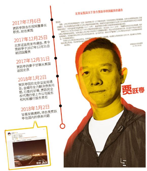 本报记者 刘思希 北京报道