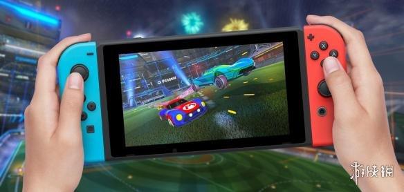 ag电子游戏破解:任天堂公布欧洲地区12月eShop游戏下载排行TOP15