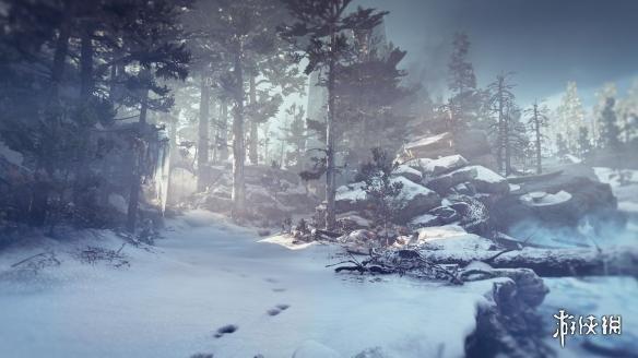 《战神4》被PlayStation游戏开拓者评为18年最期待游