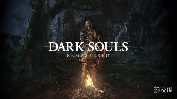万代移除《黑暗之魂》PC玩家半价升级重制版优惠信息!