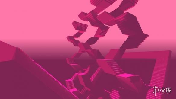 澳门新濠天地:探索游戏《敬畏之路》关卡设计展示_视觉冲击力强