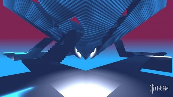 探索游戏《敬畏之路》关卡设计展示 视觉冲击力强