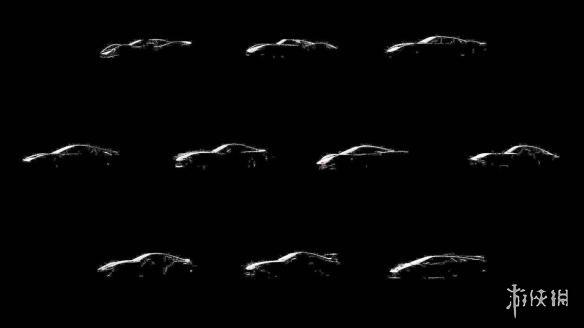 《GT Sport》或将迎来新更新 制作人曝10辆新车截图