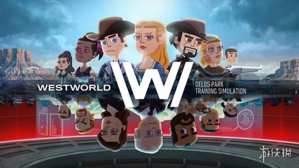 华纳兄弟宣布《西部世界》手游注册 预计今年发售