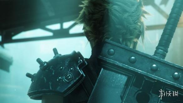 《最终幻想7重制版》公开招聘游戏关卡策划 进度曝光