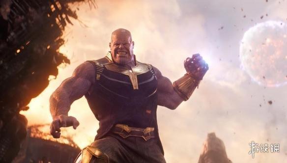《复仇者联盟3:无限战争》将有重量级英雄角色死亡 并且不再复活!