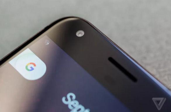 Google正扩展其精选摘要功能 以提供多个结果
