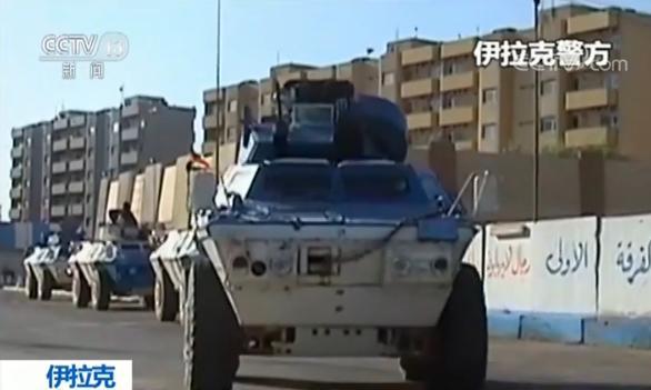 真人娱乐开户:马里北部军营遭武装分子袭击_16名士兵丧生