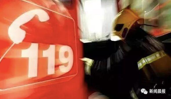 世界杯外围赌球网站:【泪决堤】这张刷屏的全家福,背后故事让人心碎!