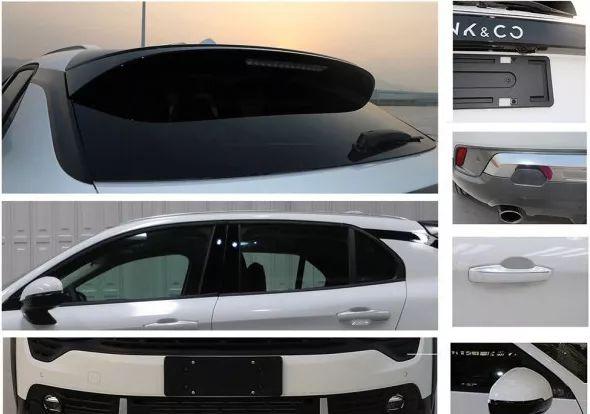 2018年一大波SUV新车来袭 四款车型很经典
